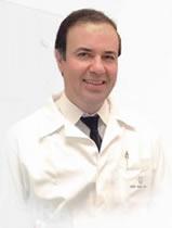 Dr. Aonio Genicolo Vieira